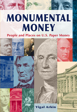 Monumental Money
