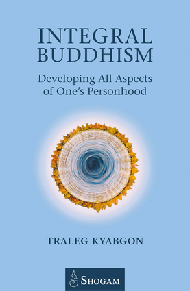 Integral Buddhsim