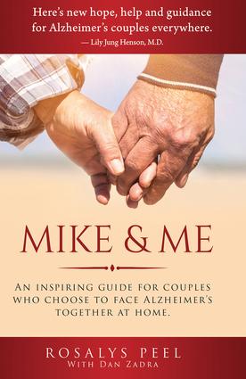 Mike & Me