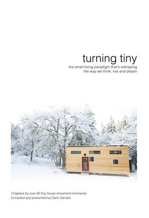 turning tiny
