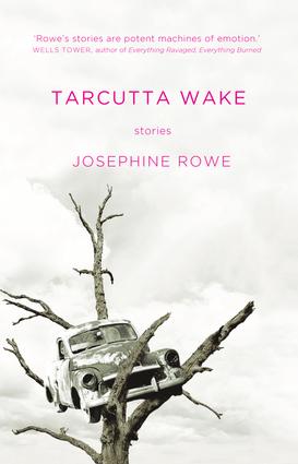 Tarcutta Wake