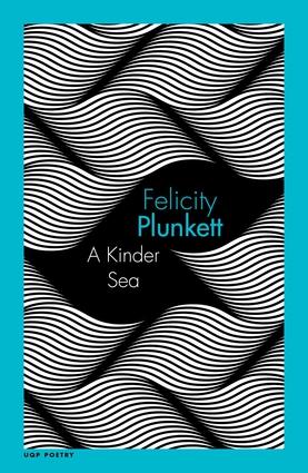 A Kinder Sea