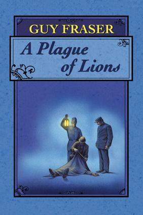 A Plague of Lions