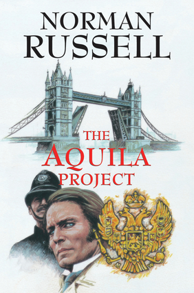 The Aquila Project