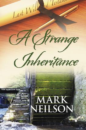 A Strange Inheritance