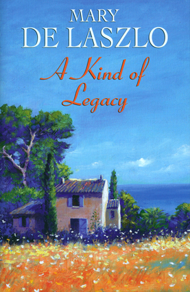 A Kind of Legacy