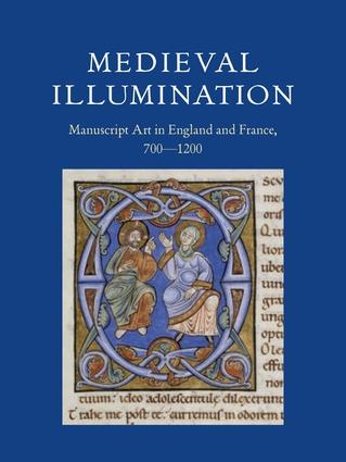 Medieval Illumination