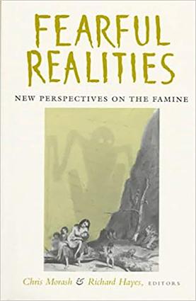 'Fearful Realities'