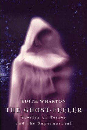 The Ghost-Feeler