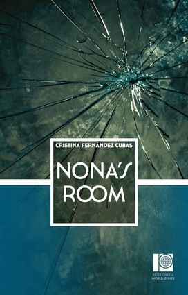 Nona's Room