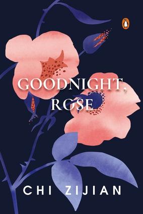 Goodnight, Rose