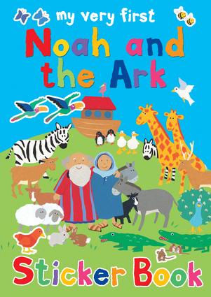 Ark Group Publishing 78