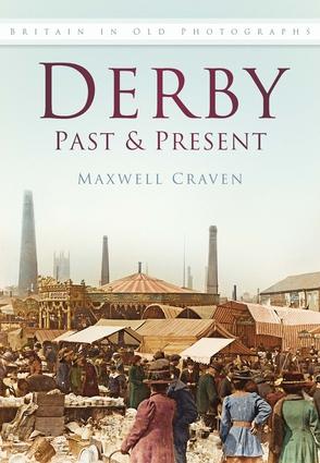 Derby Past & Present