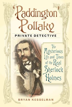 Paddington Pollaky