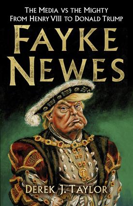 Fayke Newes
