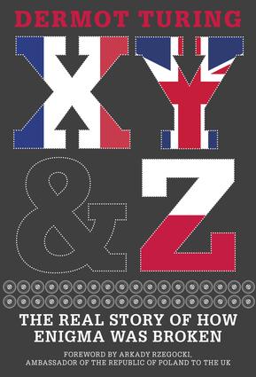 X, Y & Z