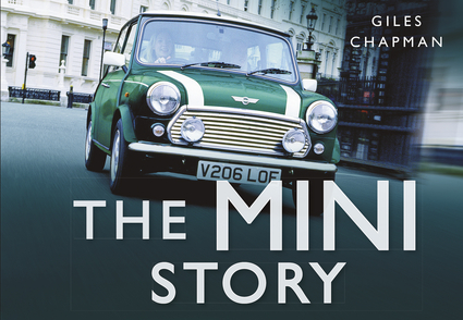 The Mini Story