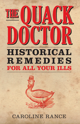 The Quack Doctor