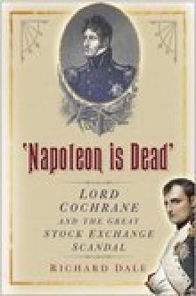 Napoleon is Dead