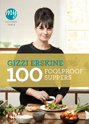 100 Foolproof Suppers
