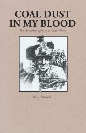 Coal Dust in My Blood