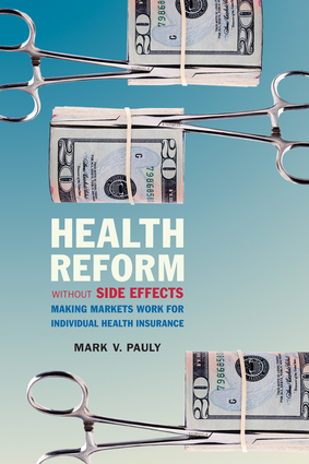 Health Reform without Side Effects