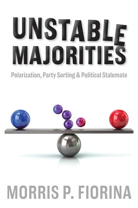 Unstable Majorities