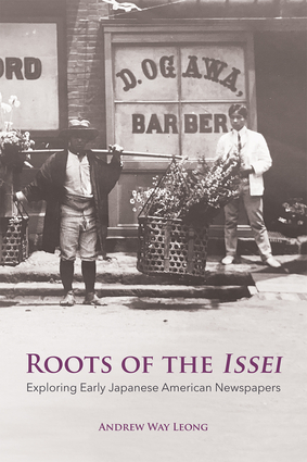 Roots of the Issei