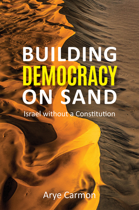 Building Democracy on Sand