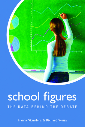 School Figures
