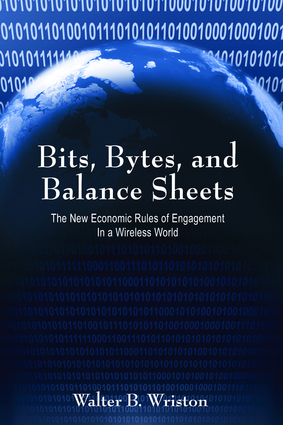 Bits, Bytes, and Balance Sheets
