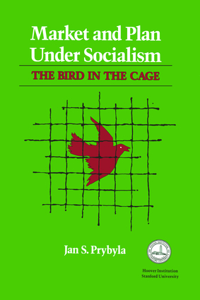 an analysis of the centrally planned economy in the former soviet union Popular attitudes toward distributive injustice:  and then the soviet union) rejected centrally planned socialism in favor of  the former soviet union,.