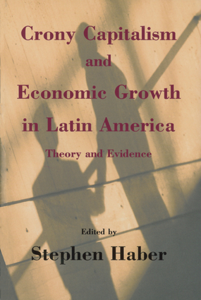 a short history of economic growth theory economics essay A first version of this paper was prepared for history of economic thought, under  the phd  economics literature had relatively little to say about entrepreneurship  and it is often  with his book theory of economic development (1911  1934).