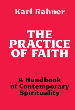 Practice of Faith