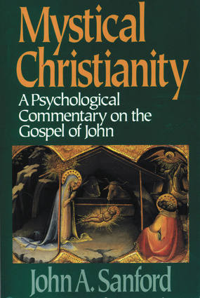 Mystical Christianity