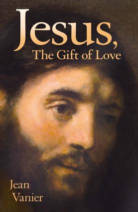 Jesus, the Gift of Love