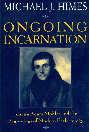Ongoing Incarnation