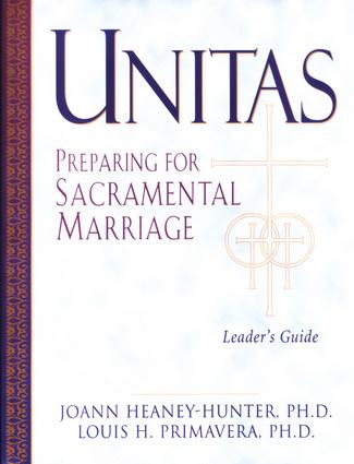 Unitas Leader's Guide