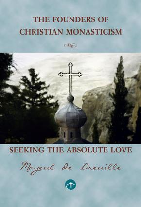 Seeking the Absolute Love