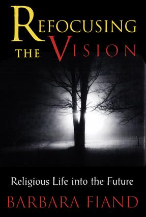 Refocusing the Vision