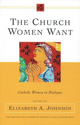 The Church Women Want