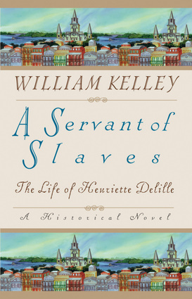 A Servant of Slaves