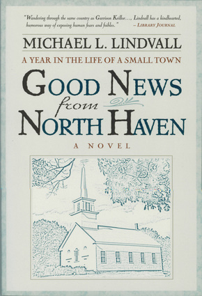 The Good News from North Haven