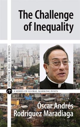 The Challenge of Inequality
