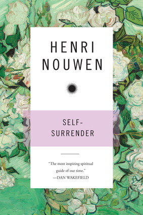 Self-Surrender