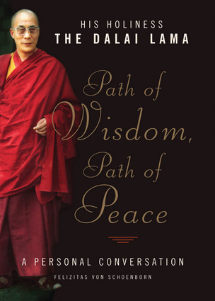 Path of Wisdom, Path of Peace