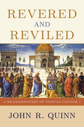 Revered and Reviled