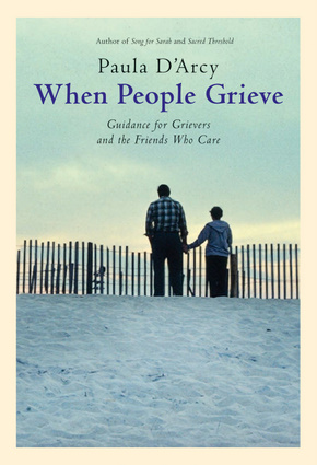 When People Grieve