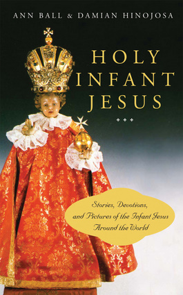Holy Infant Jesus