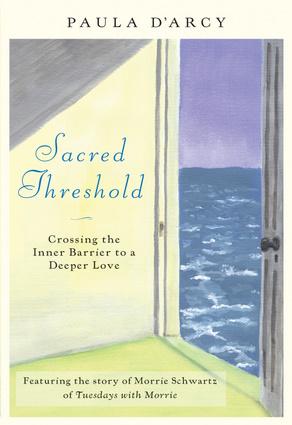 Sacred Threshold